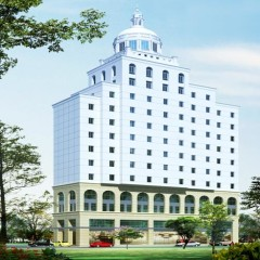Same Hotel – Makassar