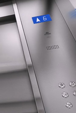 passenger-elevator05Bx