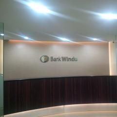Bank Windu – Makassar