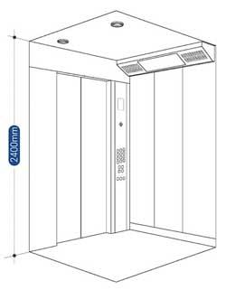 passenger-elevator05C
